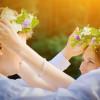 Любомудрие - система развития через любовь