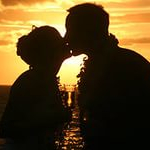 Для чего так важно целомудрие или на каком свидании лучше всего начинать интимное общение?
