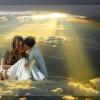 Служение в любви – наивысшее предназначение звездной пары