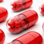 Теряя Любовь, теряют здоровье