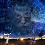 Чудеса и Удача - дело случая или управляемая реальность