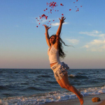 Мир Вдохновения и Мир Чудес! 7 дней, которые изменят вашу жизнь!
