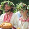 Венчание - венец сказки жизни под названием любовь