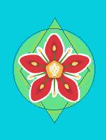 Лого (мини)
