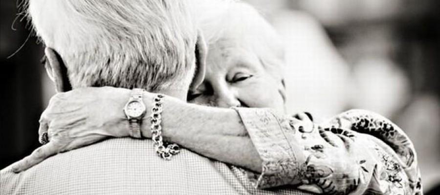 Единственная Настоящая Любовь