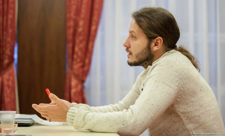 семинар Славолюб Богач