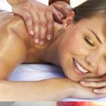 масаж2