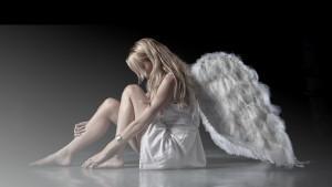 devushka-poza-angel